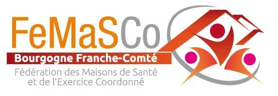 Logo-FeMaSCo